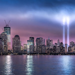 9-11 We Remember - 10 Years Later (2) - (New York City)