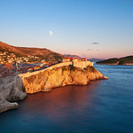The Pearl Of The Adriatic - (Dubrovnik, Croatia)